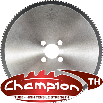 TCT Champion TH