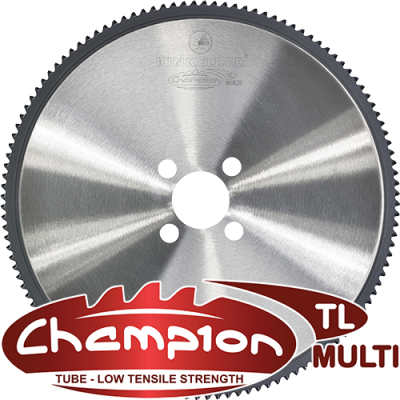 TCT Champion TL Multi