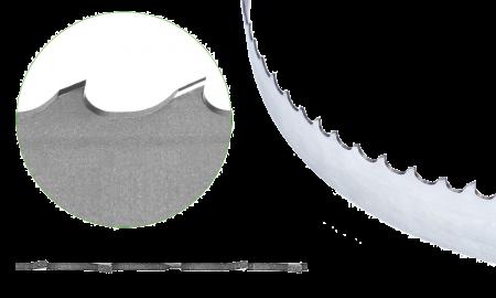 Honsberg Radial