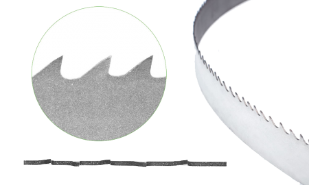 Honsberg Spectra