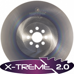 HSS X-treme 2.0